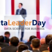 Data Leader Day