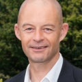 Dr. Thomas Hoppe