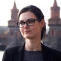 Emilia Cheladze